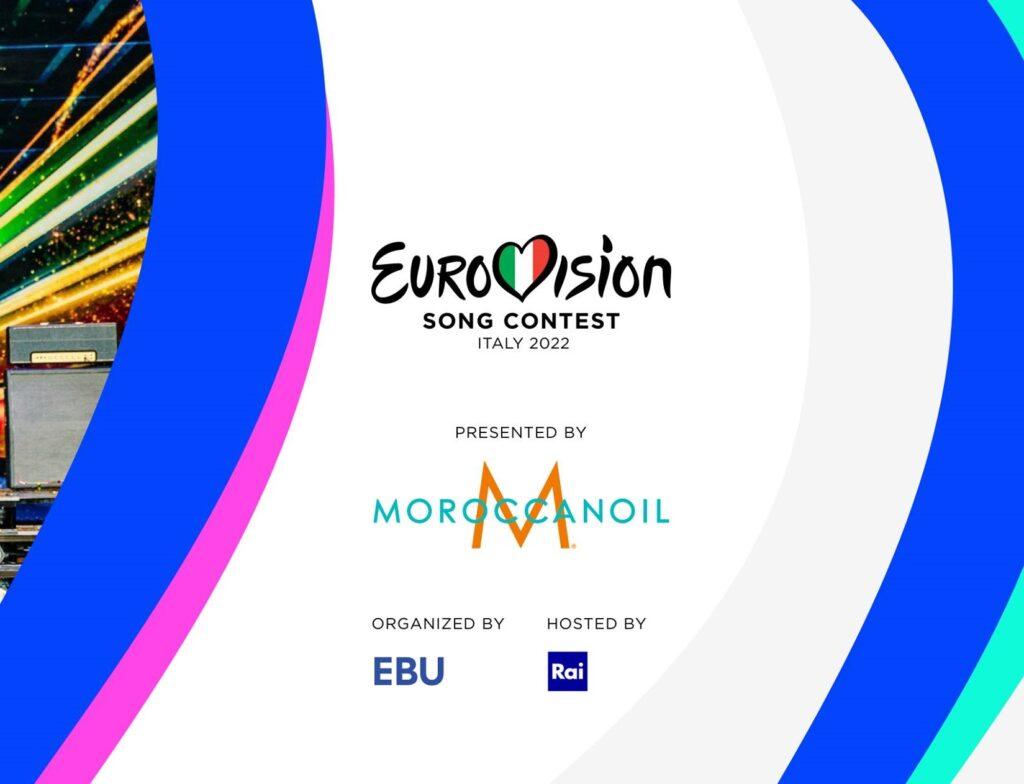 Evrovizija