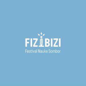 Fizi Bizi festival