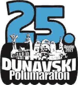 25. dunavski polumaraton