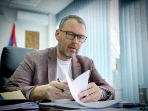 Damjan Miljanić