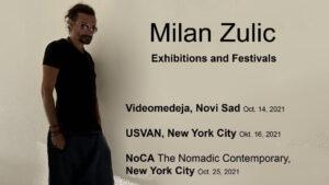 Zulic